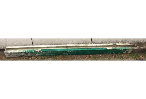betonnen schutting paal - IMG_6363