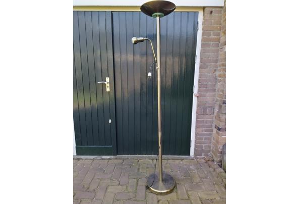 Staande lamp - IMG_20210330_111243_2