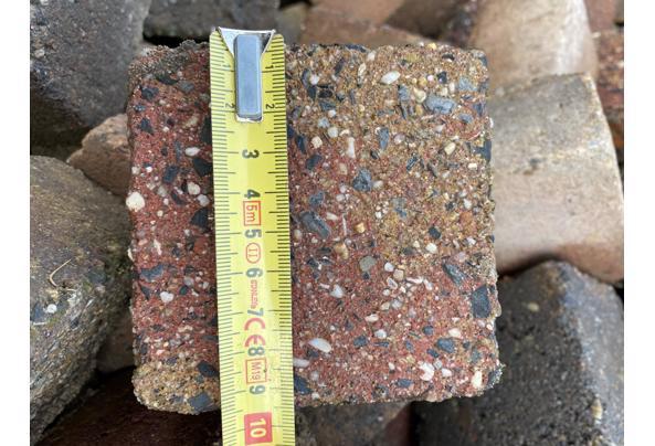 wegens vervangen terras koppelstones  - 3F6BA4B4-D31C-4F6F-B582-2487435589EE.jpeg