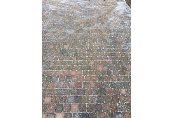 wegens vervangen terras koppelstones  - A1188989-8334-4F91-891A-A0A3698B9B08.jpeg