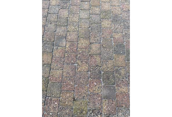 wegens vervangen terras koppelstones  - FC93DC0D-0359-434E-9477-1F9995556A49.jpeg