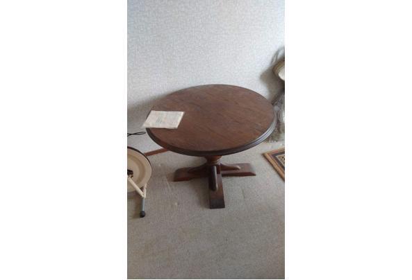 Salontafel - IMG-20210503-WA0004
