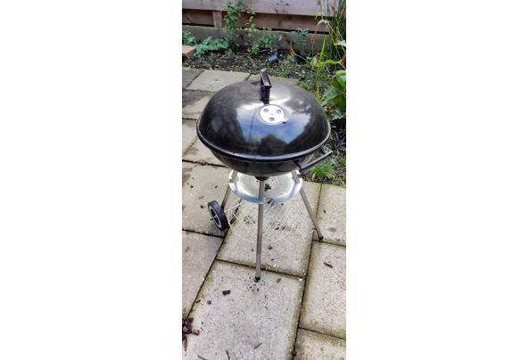 Barbecue slechts 1 keer gebruikt! - IMG_20200929_153949