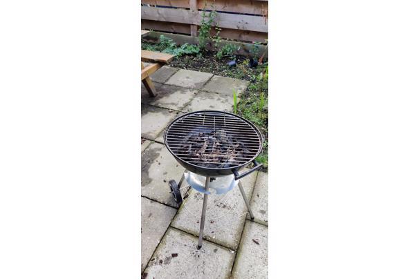 Barbecue slechts 1 keer gebruikt! - IMG_20200929_153955