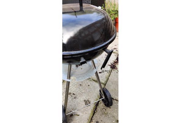Barbecue slechts 1 keer gebruikt! - IMG_20200929_154001
