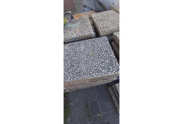 betonplaten - 20210601_184534