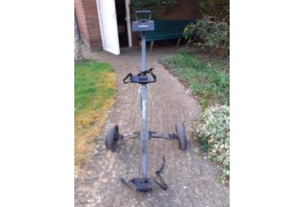 Golftrolley - 20210323_181424-(1)