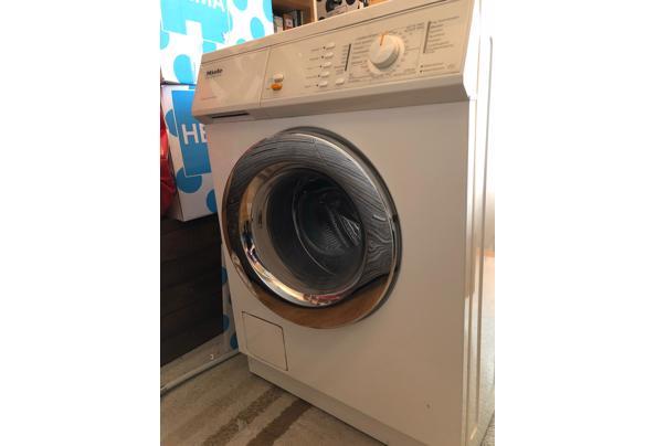 Miele wasmachine - 41766488-FAB6-4DA2-B6FD-90CFC1666D12.jpeg