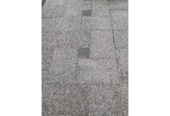 grindtegels 60x40 cm incl. passtukjes - IMG-20210321-WA0000