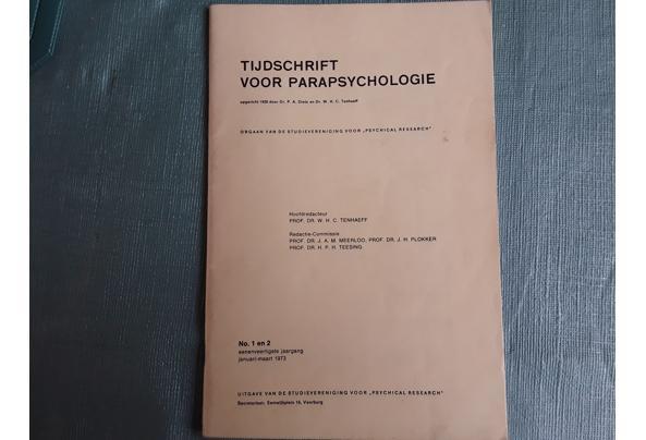 Tijdschrift voor Parapsychologie  - 20210126_152819