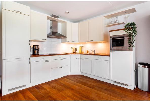keukenkastjes - 143_2160
