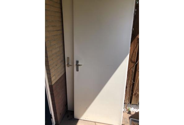 Binnendeuren opdek - C05FD5B1-E6ED-4D67-9621-F9F72407D9B4