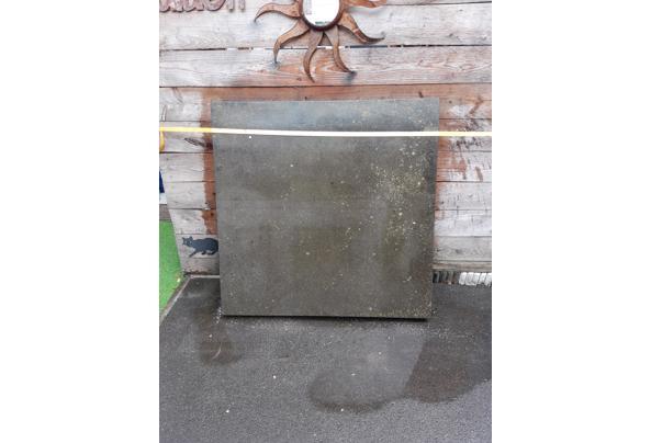 Terrazzo tafelblad - 20200616_170830