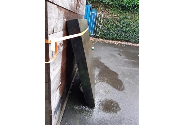 Terrazzo tafelblad - 20200616_170847