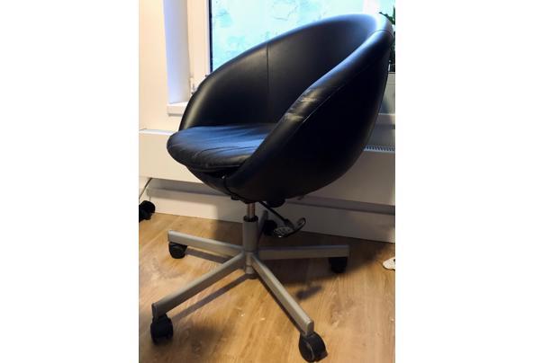 Bureaustoel - IMG_4901