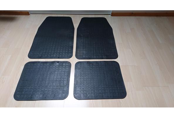 Universele matten set - IMG_20200513_105006