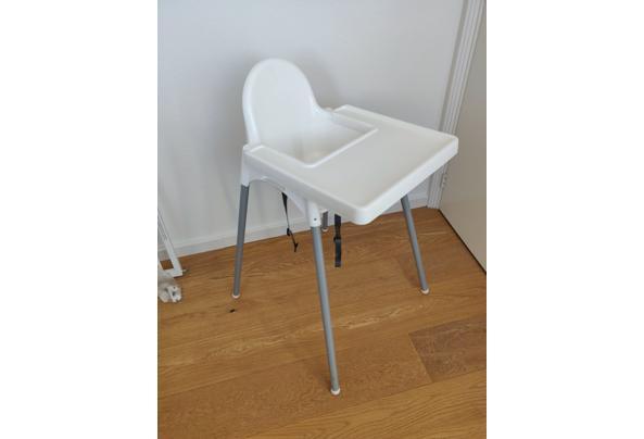 Kinderstoel ikea - IMG-20210215-WA0003