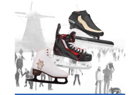 Op zoek naar (gebruikte, evt kapotte) schaatsen en skeelers. - IMG_20210404_095838