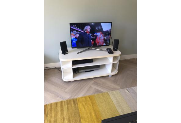 Tv kastje ikea - 7EC2ABBC-FC46-4A79-AB5F-7B3ED26A84ED