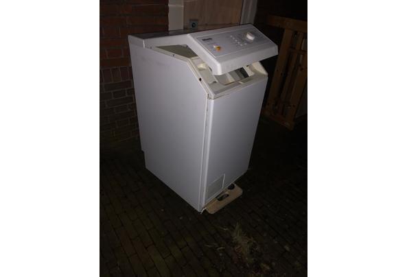 miele wasmachine bovenlader - wasmachine-1.jpeg