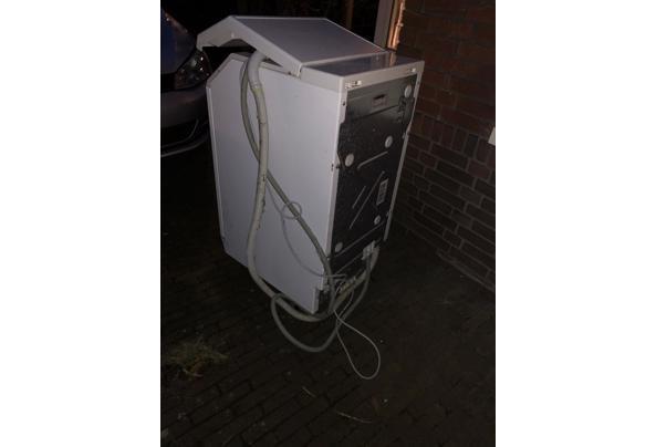 miele wasmachine bovenlader - wasmachine-2.jpeg