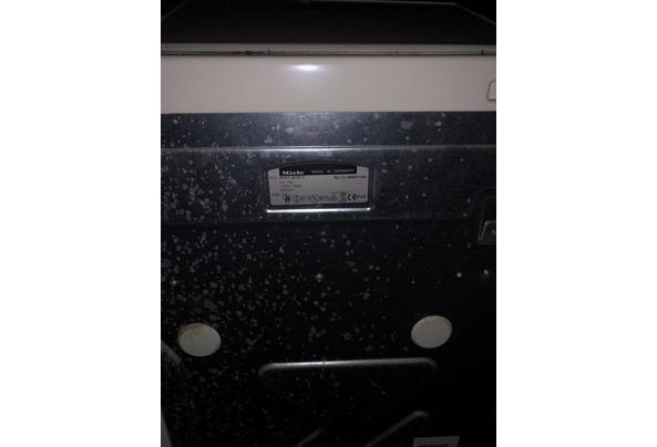 miele wasmachine bovenlader - wasmachine-3.jpeg