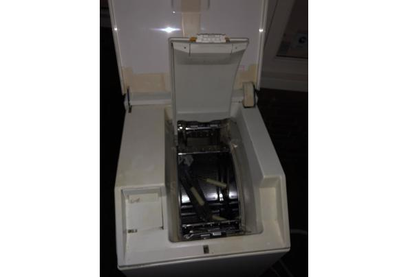miele wasmachine bovenlader - wasmachine-5.jpeg