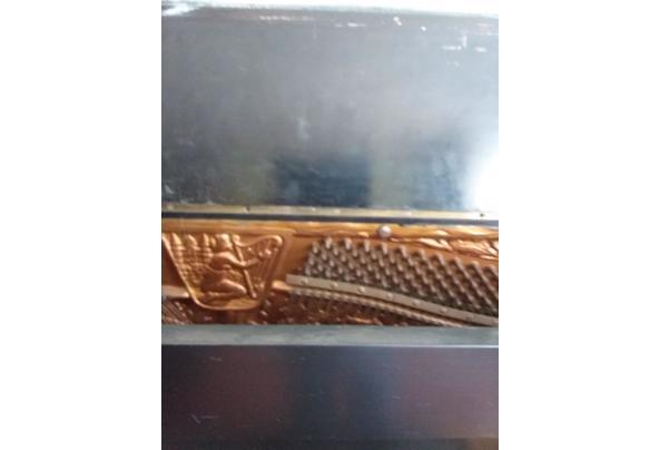 Mooie piano voor de liefhebber - 20210213_103828_637554394967451487