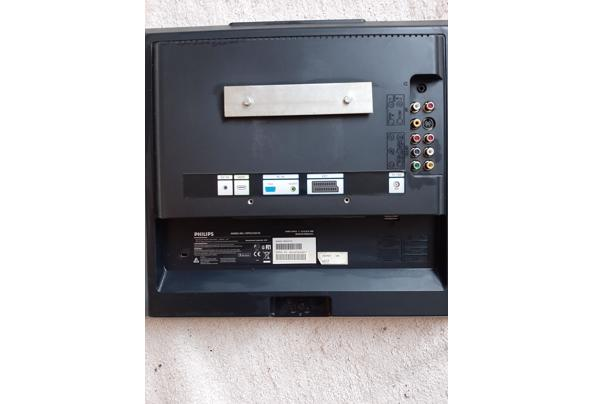 Philips TV en PC-monitor 38 cm 15PFL4122/10 - 20210108_161308