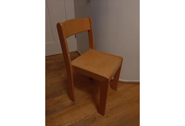 6 beukenhout stoelen GRATIS - 20210221_191824_637539281707364982