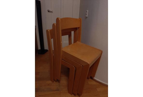 6 beukenhout stoelen GRATIS - 20210221_191900_637539282181152177