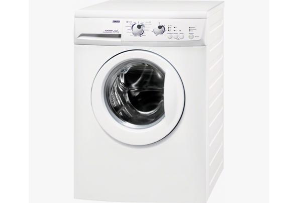 Wasmachine 5kg  - DBADA830-4ED0-45A2-BDB2-6323ACF55417.jpeg