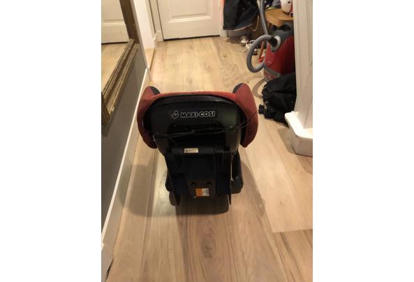 Kinderstoeltje auto - ECABD2DC-A7AB-44F5-9C7A-2C9800696314.jpeg