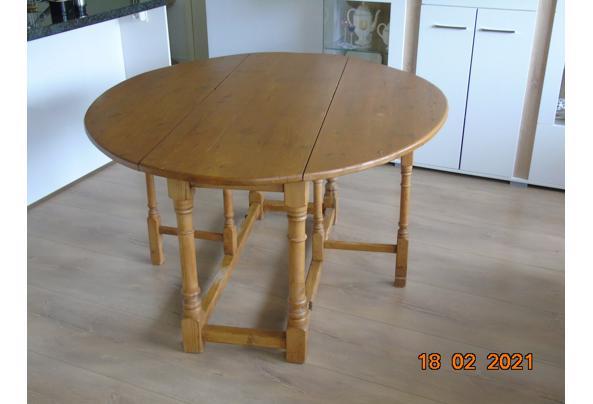 tafel met opklap bare zijstukken - DSC01924.JPG