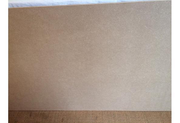 2 MDF-platen 2.40x80 - MDFplaat3