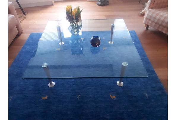 Glazen salontafel - BC007FF8-E9D8-4BA9-AB90-9FA0814C457F.jpeg