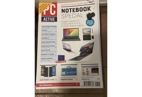 Computertotaal en PC Active - 73616829-1863-4999-BA31-1F54B0407189