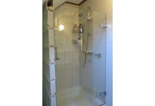 Glazen deur douche - $_86