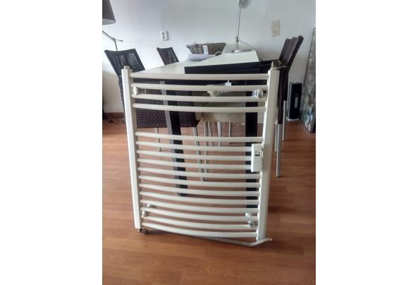 Witte badkamer radiator - IMG_20210504_175121053_HDR