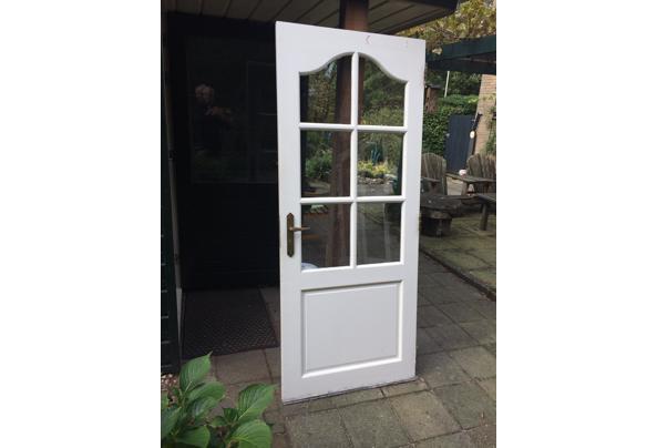 hardhouten binnendeur - IMG_1556_637383699026295232.JPG