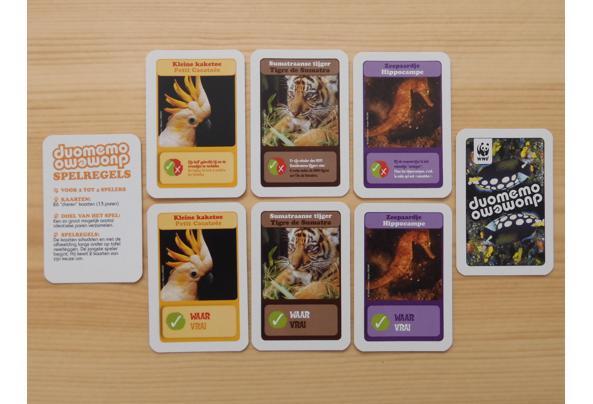 Dieren spelletjeskaarten - DSCN0244_637389866455112396.JPG
