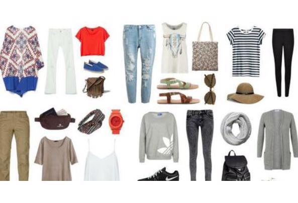 Gezocht merkkleding of nieuwe kleding - $_84-jpeg