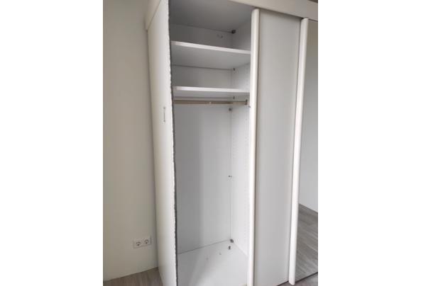 Kledingkast met spiegel - IMG-20210222-WA0004