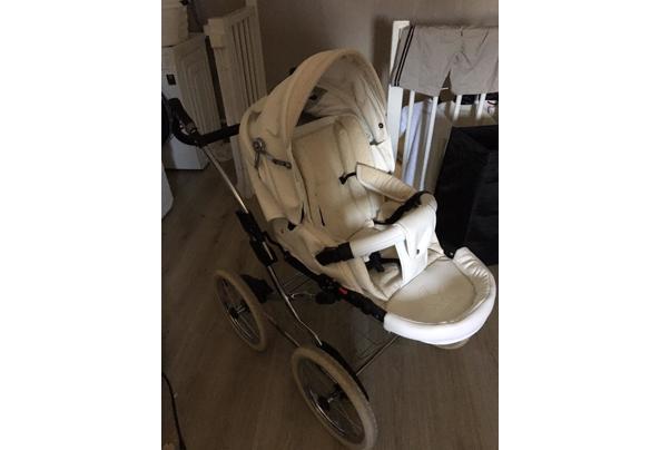 Kinderwagen white/creme - D7AE4332-0650-4636-90FC-28468376CFF3.jpeg