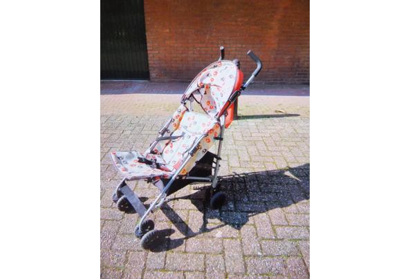 Buggy Prenatal - DSCF5840