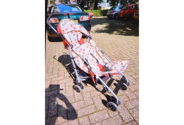 Buggy Prenatal - DSCF5842