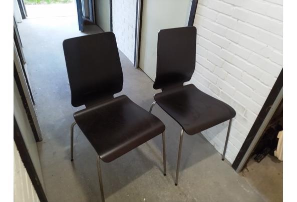 2x stoelen - IMG_20210611_200837