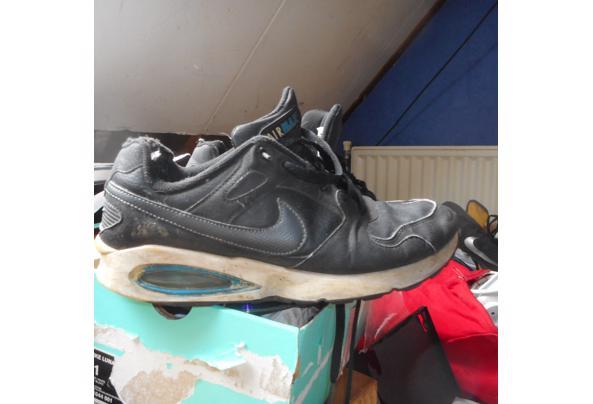 sportschoenen te leen voor kamp toneel  - 015_637618722273341934