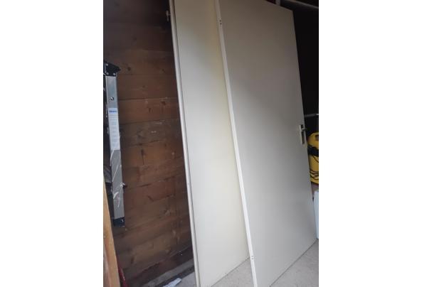 Gratis binnendeuren - 20210409_145539