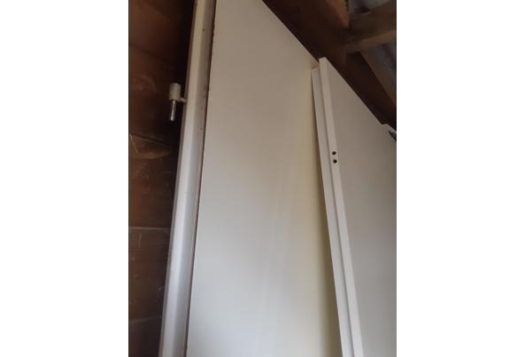 Gratis binnendeuren - 20210409_145545